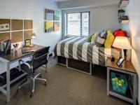 Sublet that I will be paying $1089 monthly for, I will