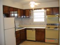Large 2 bedrooms 2 bath near Airport Rd. and Union