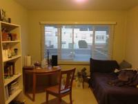 $750Room for rent  Room for rent in house. Asking