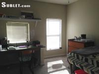 Sublet.com Listing ID 2534609. Big room in The Flats