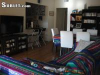 Sublet.com Listing ID 2517646. We reside in a gorgeous