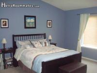 Sublet.com Listing ID 2534891. 3 rooms for rent in