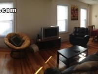 Sublet.com Listing ID 2535546. 3 bedrooms are available