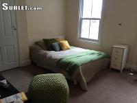 SUMMER SUBLET HUGE, CLEAN, BRIGHT, FURNISHED room in