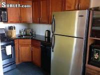 This apartment is for sublet starting 8/14 About: The