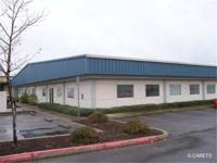 900 Fortress Road. Existing use phone call center with