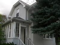 Nice 3-Bedroom 1 Bathroom Home. This house has an