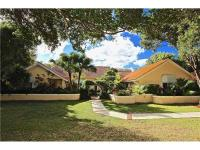 Located in a street of completely remodeled $1.7M/1.4M