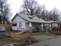 10 acres w/ Mobile Home, owner carry available for Sale in Tulsa