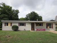 $75,000. 4 Bedrooms / 1 Bath / 1357 SqFt. Home in