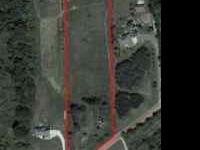 8716 Warner Rd. Haslett, MI 48840 5 acres in a