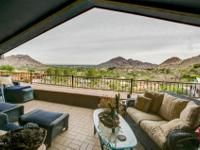 Incredible opportunity!! Breathtaking VIEWS in