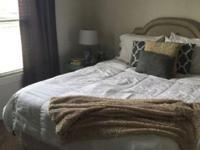 Nice room available at the wait listed Retreat at