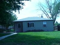 Must see this newly renovated ranch style 3 bedroom 1
