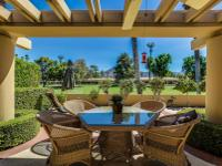 Welcome to this charming Indian Wells home located on