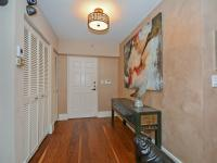 Location! This COMPLETELY Renovated 3 bedroom Luxury