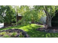 This is an absoluted GEM, MUST SEE!!! CORNER LOT,