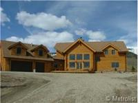 Amazing value in this very personal 41 acre home. This