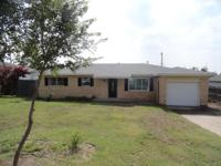 7613 Loma Vista Dr. in River Road Location: Amarillo,