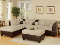 Visit: www.OrlandoDiscountFurniture.co Comfortably