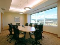 $765 / 150ft - FURNISHED EXECUTIVE OFFICE IN BROOMFIELD