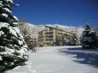 Available Weeks  Aug 03 2013 -- Aug 10 2013 $697.00 1br
