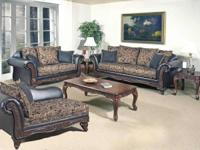 http://www.brothersfinefurniture.com/ Visit Our New