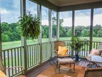 Home and Land For Sale Fairview TN. Williamson County