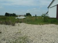 A 5 acres tract of land zoned agriculture. Includes 50