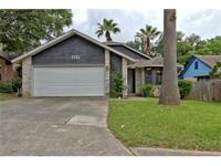 Clean and move in ready this lovely home welcomes you