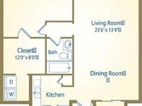 Come and see all we have to offer at Cypress Winds