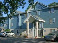Available as of Nov 1st, 2013,  large 2 bedroom 1 bath