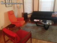 Sublet.com Listing ID 2559469. Renting a room and