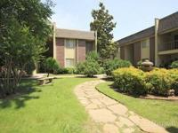 5400 South Apartments is a great place to live! We