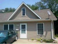 REDUCED $6,000 now  $77900  handycap accessable! Walk