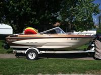 offering watercraft with all devices included. 2 set