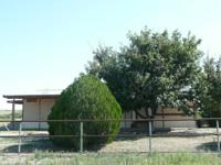 $78,000.00 - Horse property for sale in the town of