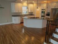 Lovely 5 Bedroom home in Indian Hills Schools. 100k in