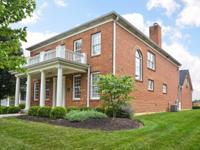 Stunning custom renovation in the Heart of Montgomery
