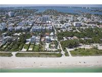 Just steps away from your own access to sandy beach,