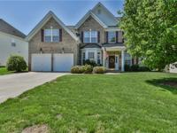 Welcome home to 7846 Woodmere Drive located in the