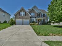 7846 Woodmere Drive - Immaculate 4-Bedroom Home in