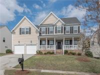 Welcome home to 7848 Whisperingwood Drive located in