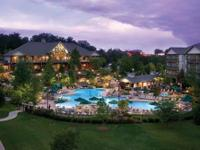 Available Weeks  Sep 20 2013 -- Sep 27 2013 $697.00 1br