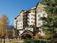 Available Weeks  Sep 27 2013 -- Oct 04 2013 $697.00