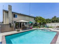 16574 Hemlock Cir Fountain Valley, CA 92708. Open House