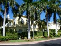 THE LANDINGS OF DELRAY-NESTLED BETWEEN THE OCEAN AND