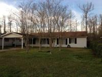 North end of Beaumont off Tram Road. 3 Bedroom, 1