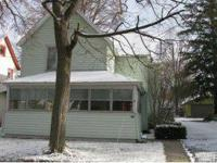 This Home is Situated at: 203 Duane Opportunity South,