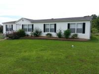Great location just minutes from I-55 off Highway 67 in
